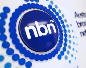 NBN services Seddon
